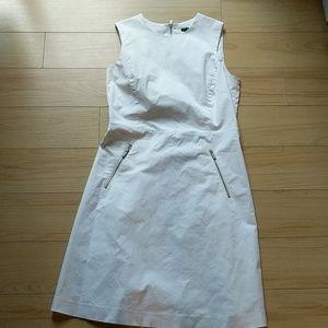 Theory Colete Dress